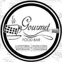 gourmet-food-bar