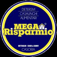 mega_risparmio
